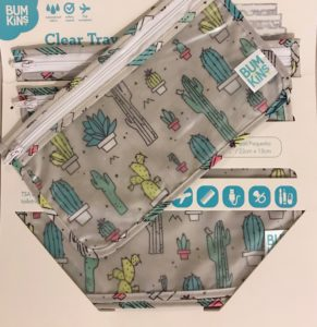 travel baby products
