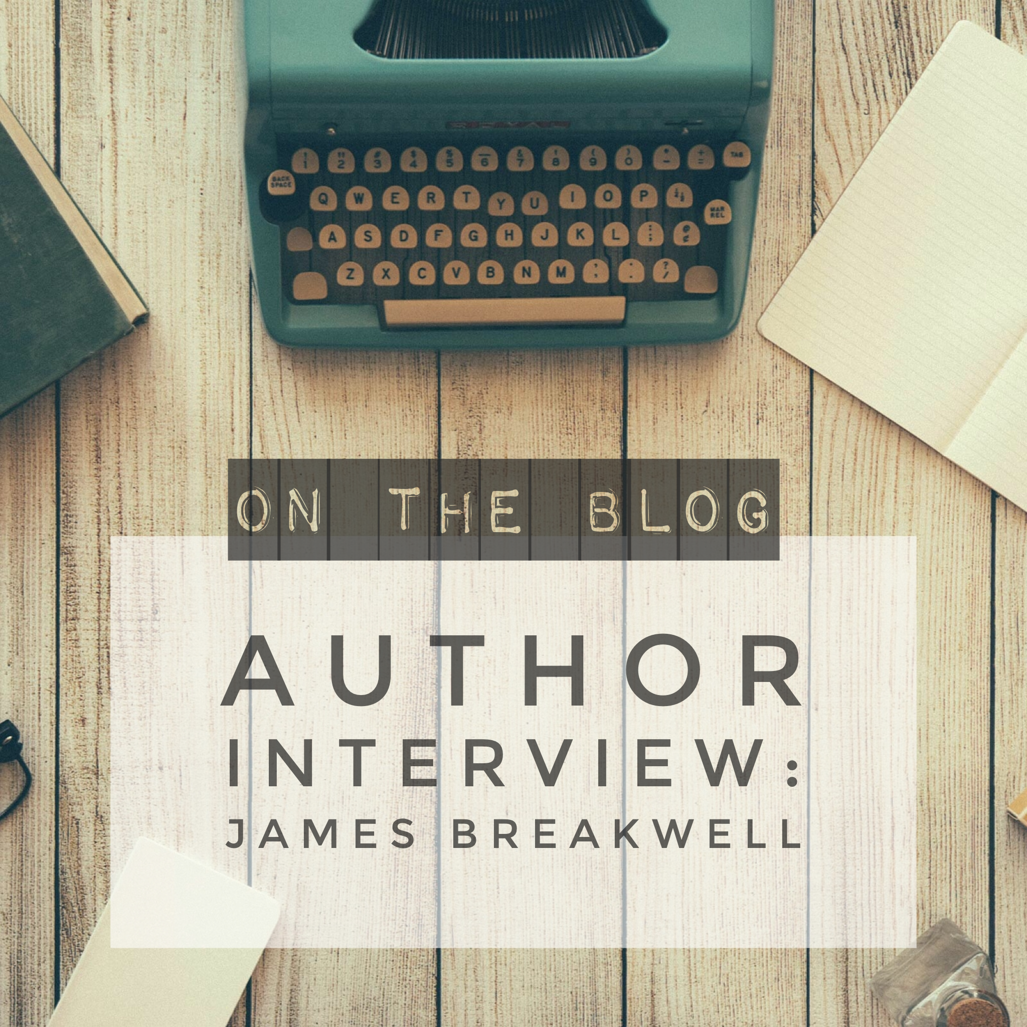 Author Interview « They Say Parenting